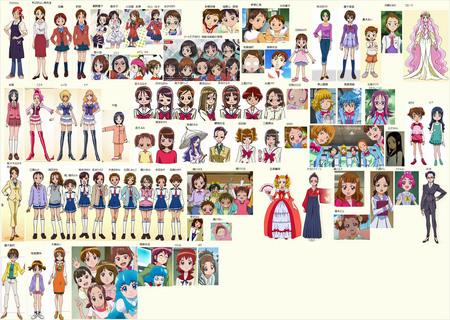 purizyoshi20140816.jpg