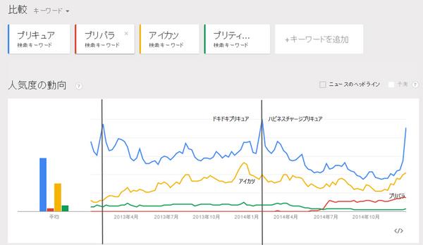 trend1.jpg